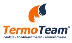 Caldaie Condizionamento Termoidraulica TermoTeam